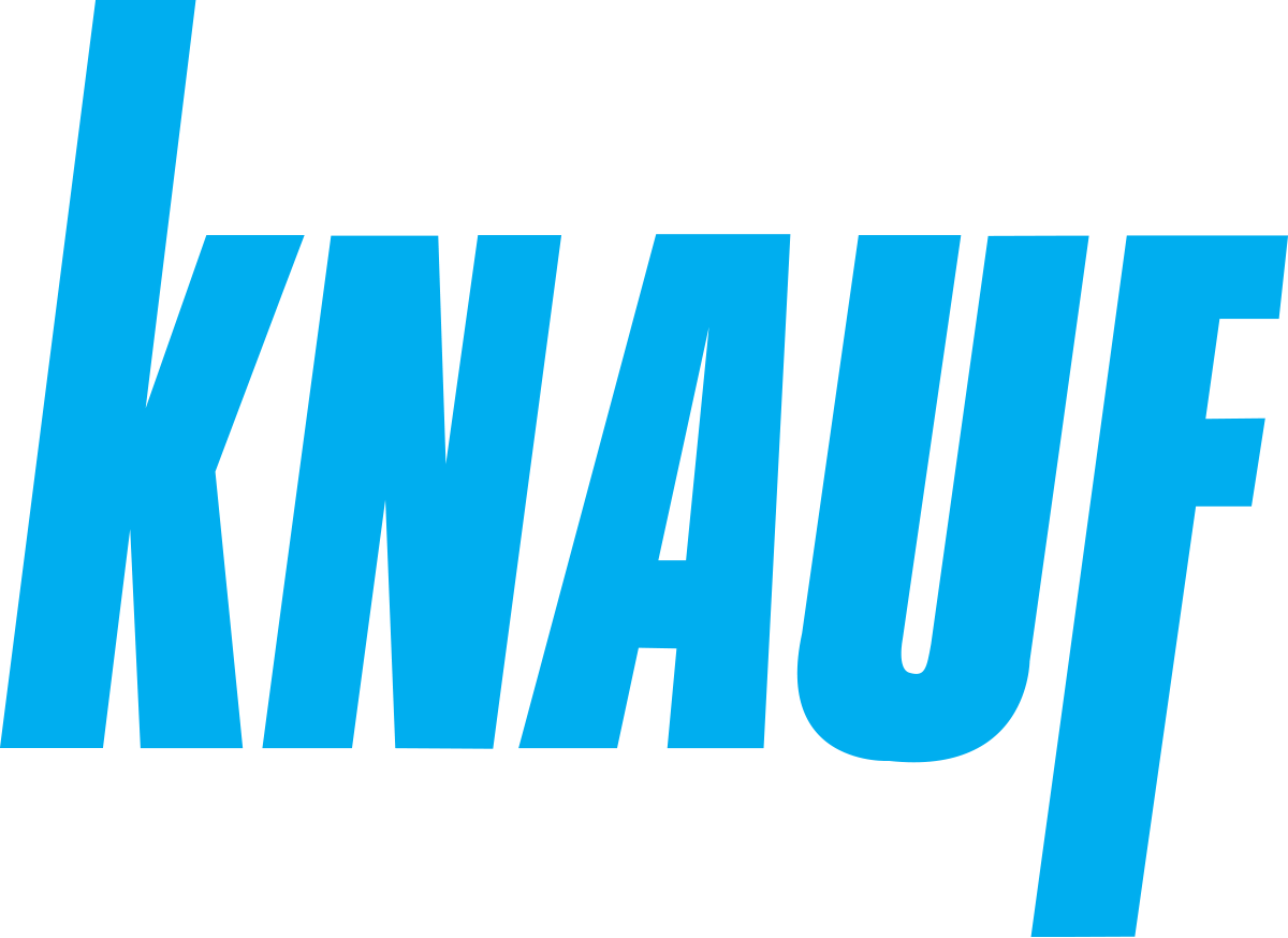 Knauf Vietnam Co., ltd